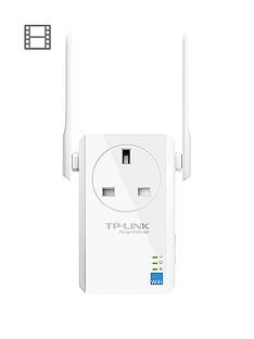 tp-link-n300-range-extender-with-passthrough