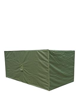 large-bistro-set-cover