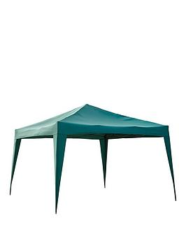 green-pop-up-gazebo-25-x-25m