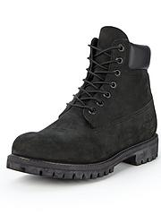 na sprzedaż online uważaj na duża zniżka Timberland | Shoes & boots | Men | www.littlewoods.com