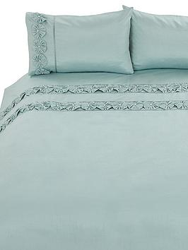 franchescanbspduvet-cover-set-duck-egg