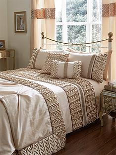 mianbspduvet-cover-and-pillowcase-set
