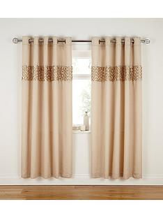 mia-faux-silk-lined-eyelet-curtains