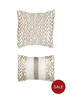 mia-cushions-pair-champagne
