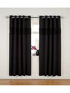 mia-eyelet-curtains-black
