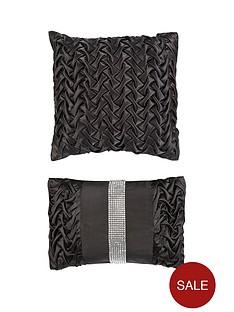 mia-cushions-pair-black
