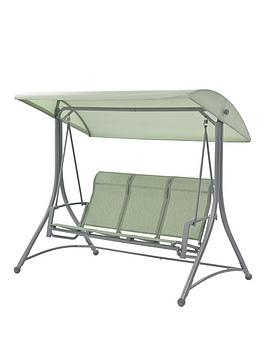 havana-3-seat-swing-avocado