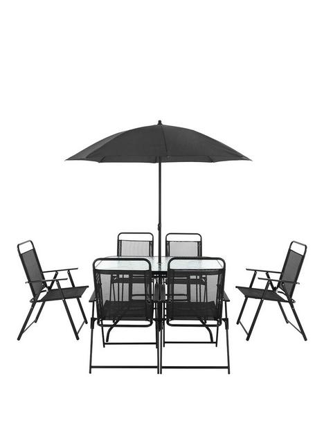santa-cruz-8-piece-furniture-set