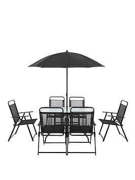 santa-cruz-8-piece-furniture-set-with-new-style-chair-and-optional-next-day-delivery