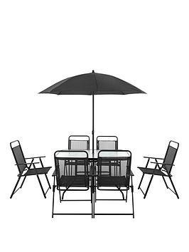 fine garden furniture u ltd for design decorating - Garden Furniture 4 U Ltd