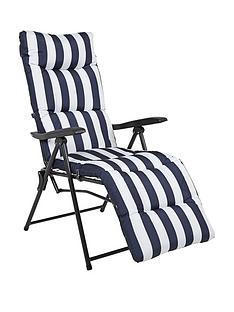 cushion-relaxer-chair