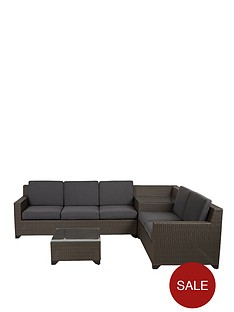 monaco-wicker-sectional-set