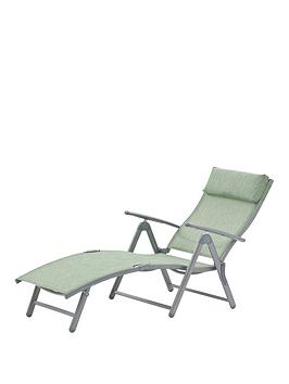 havana-reclining-sun-lounger-avocado