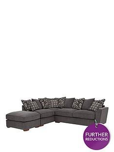 newport-left-hand-corner-group-sofa-with-footstool