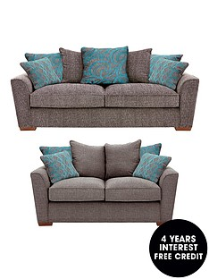 newport-2-seater-3-seater-fabric-sofa-set-buy-and-save