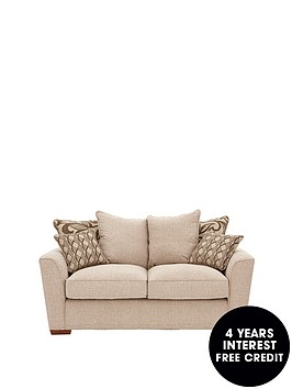 newport-2-seater-sofa