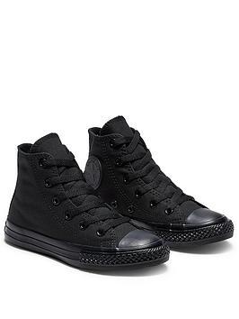 converse-chuck-taylor-all-star-hi-core-childrens-trainer-black