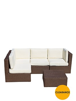 monte-carlo-corner-set-brown