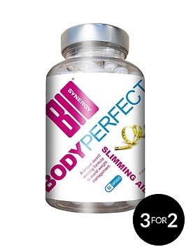 bio-synergy-body-perfect-fat-burner-60-caps