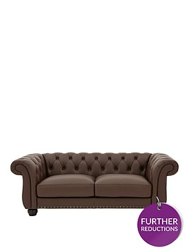 bakerfield-3-seater-leather-sofa