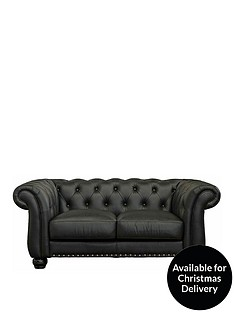 bakerfield-2-seater-leather-sofa
