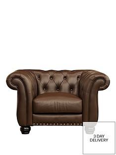 bakerfield-leather-armchair