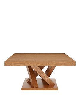 savannah-solid-wood-coffee-table
