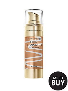 max-factor-skin-luminizer-foundation-amp-free-max-factor-cosmetic-bag