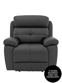 sefton-manual-recliner-armchair
