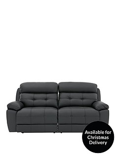 sefton-3-seater-power-recliner-sofa