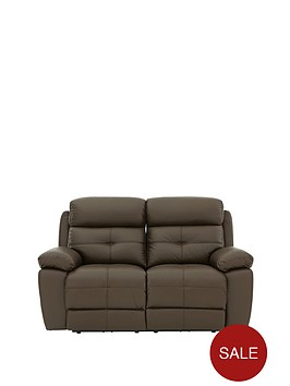 sefton-power-2-seater-recliner-sofa-free-power-upgrade