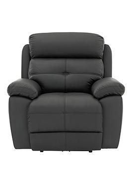 sefton-power-recliner-armchair