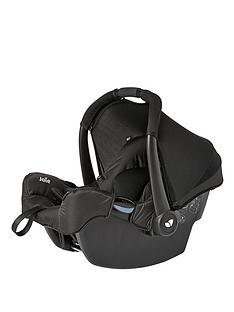 joie-gemm-group-0-car-seat-black