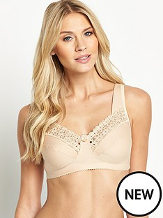 miss-mary-of-sweden-wonderful-soft-cup-bra