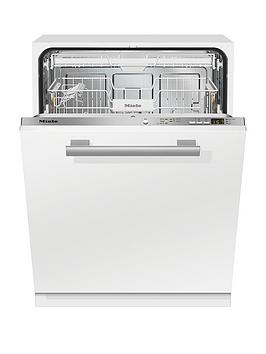 miele-g4960-scvi-14-place-full-size-integrated-dishwasher-white