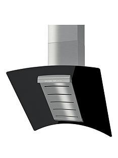 miele-da289-4-cooker-hood-black