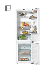 miele-kfn-37432-id-integrated-fridge-freezer-white