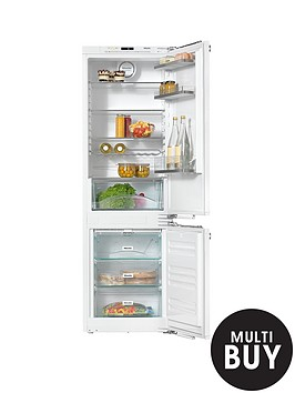 miele-kfn-37432-id-integrated-fridge-freezer-white