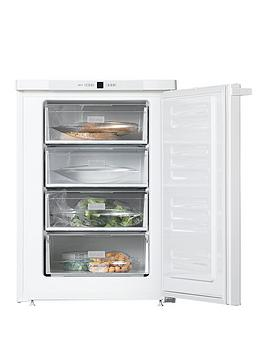 Miele F12020 S2 60Cm Under Counter Freezer  White