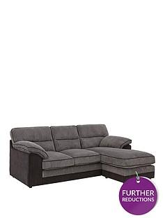 delta-3-seater-right-hand-chaise-sofa