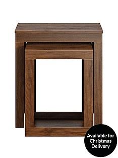 jakarta-nest-of-2-tables