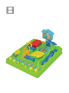 tomy-screwball-scramble