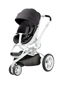 quinny-moodd-pushchair-white-chassis