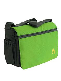 out-n-about-nipper-changing-bag