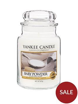 yankee-candle-large-jar-baby-powder