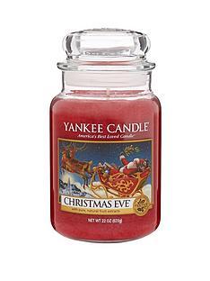 yankee-candle-large-jar-christmas-eve