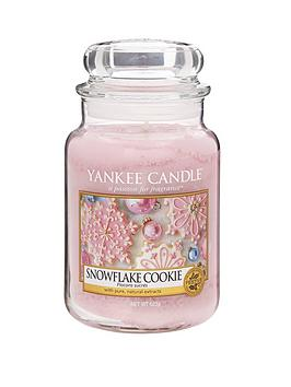 yankee-candle-large-jar-snowflake-cookie