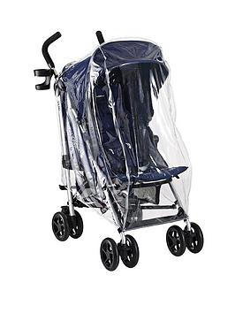 baby-jogger-vue-raincover