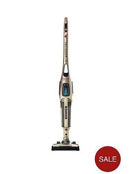 hoover-unplugged-unp252c001-cordless-vacuum-cleaner-blackgold