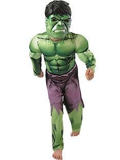 marvel-deluxe-hulk-childs-costume
